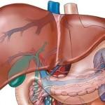 Bệnh viêm gan C