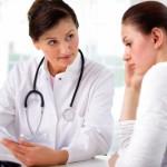 Bệnh u gan có nguy hiểm không?