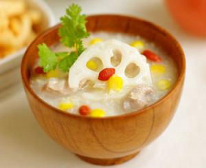 Đông y rất chú trọng đến chế độ dinh dưỡng của người bệnh