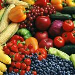 Bệnh thận không nên ăn gì ?