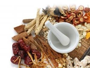 Nền y học cổ truyền Việt Nam đã và đang đóng vai trò quan trọng trong việc điều trị bệnh và bảo vệ sức khỏe cộng đồng
