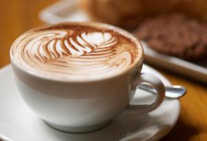"""Cafe được xem như loại đồ uống dùng để """"refesh"""" tâm hồn thế nhưng chúng lại là loại đồ uống xếp vào danh sách """"cấm"""" đối với những người bệnh thận"""