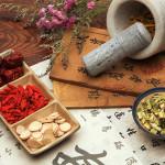 Đông y chữa thận âm hư