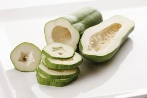 Đu đủ xanh có thể chế biến thành rất nhiều món ăn ngon và có công dụng chữa bệnh