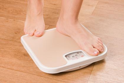 """Tăng cân không chỉ là """"kẻ thù"""" của chị em mà nó còn liên quan mật thiết đến những căn bệnh nguy hiểm"""