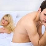 Bệnh thận gây vô sinh ?