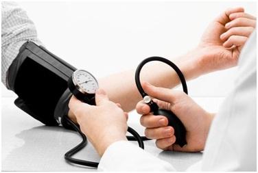 Bệnh thận và tăng huyết áp. Một mối quan hệ mật thiết.