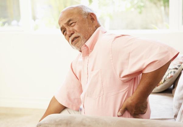Bệnh thận là một căn bệnh phổ biến ngày nay và còn gặp ở rất nhiều lứa tuổi