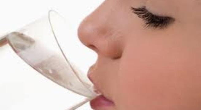 Một chế độ dinh dưỡng đặc biệt rất cần thiết cho người bệnh thận giai đoạn cuối