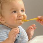 Bệnh thận hư ở trẻ em