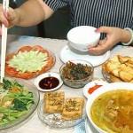 Bệnh thận nên ăn uống như thế nào?