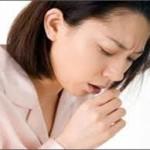 Xuất hiện căn bệnh lạ liên quan đến thận