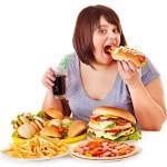 7 nguyên nhân khiến mỡ máu tăng