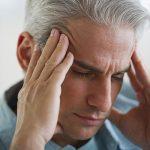 Cao huyết áp gây nhức đầu