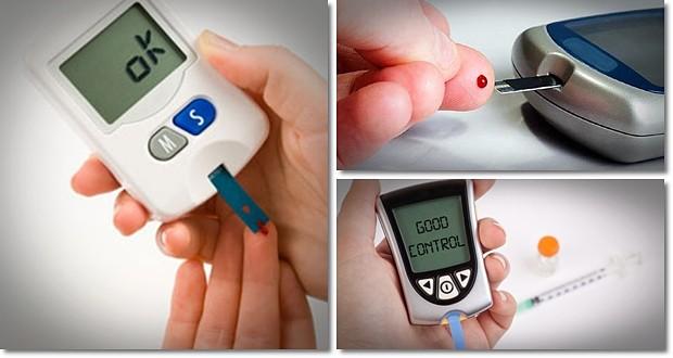 Chữa bệnh tiểu đường bằng đông y