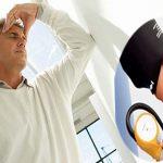 Cao huyết áp dẫn đến bệnh gì