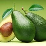 Ăn gì chữa bệnh tiểu đường?