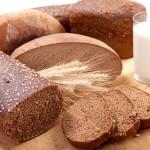 Bệnh tiểu đường ăn bánh mì được không?