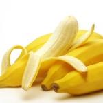 Bệnh tiểu đường ăn chuối được không?
