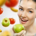 Bệnh tiểu đường ăn dưa hấu được không?