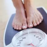 Tìm hiểu về sinh lý bệnh tiểu đường