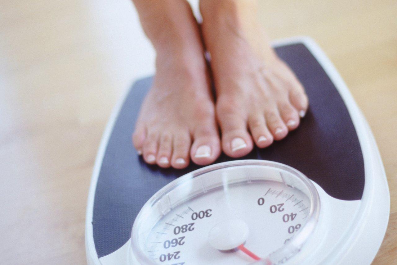 Tăng hoặc giảm cân bất thường có thể là dấu hiệu của bệnh tiểu đường