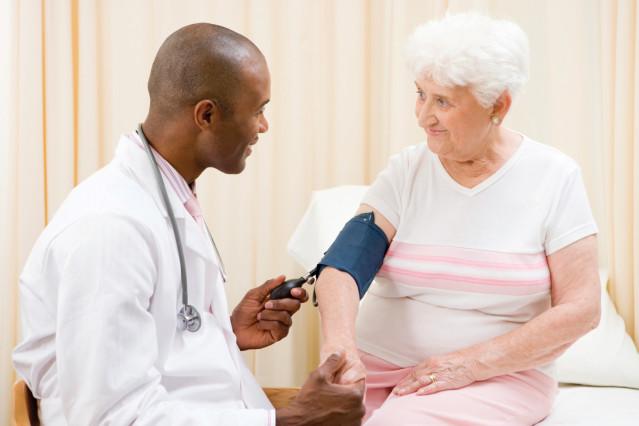 Bệnh tiểu đường sống được bao nhiêu năm