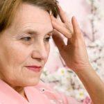 Cao huyết áp gây đau đầu