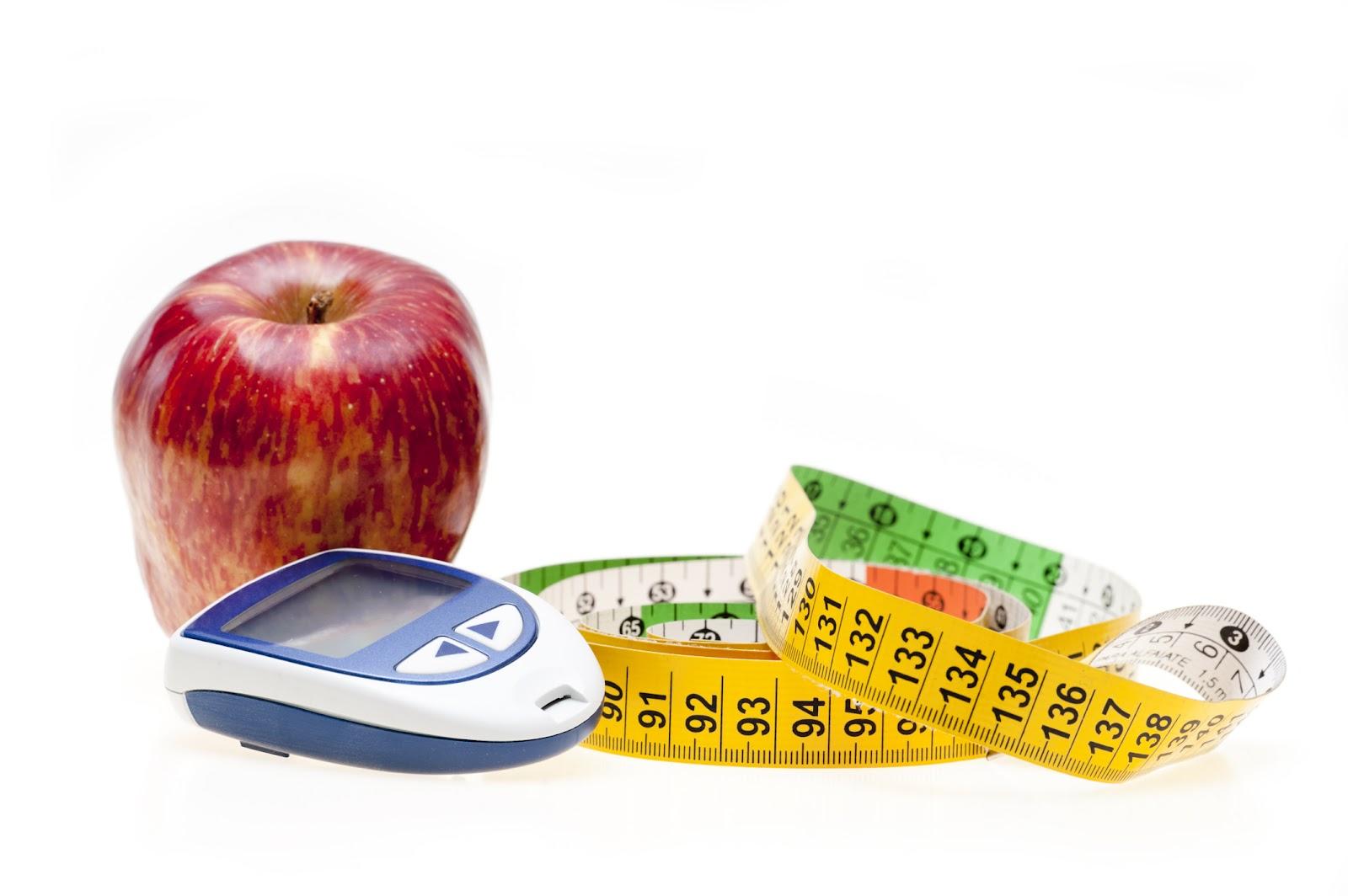 Bệnh tiểu đường loại 2 có chữa được không?