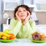 Bệnh tiểu đường tuýp 2 nên ăn gì?