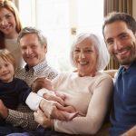 Bệnh tiểu đường xảy ra ở độ tuổi nào?