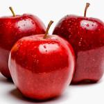 5 thực phẩm giảm mỡ máu hiệu quả