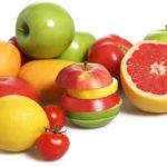 Mỡ máu nên ăn hoa quả gì