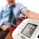 10 điều khuyên dành cho người cao huyết áp