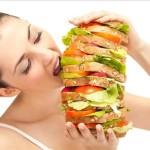 Mỡ máu cao nên ăn uống như thế nào