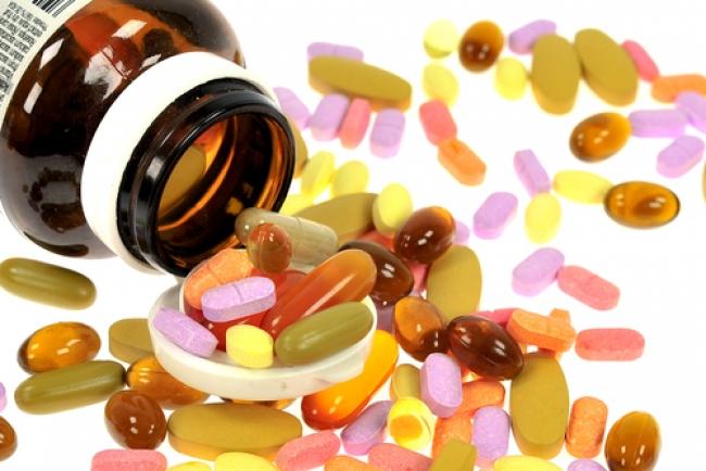 Bệnh tiểu đường tuýp 2 và cách điều trị