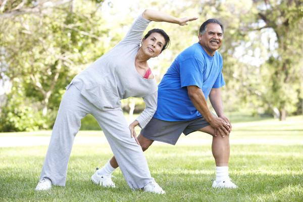 Bệnh tiểu đường sưng chân