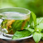 Cao huyết áp có uống trà được không