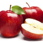 Cao huyết áp ăn hoa quả gì