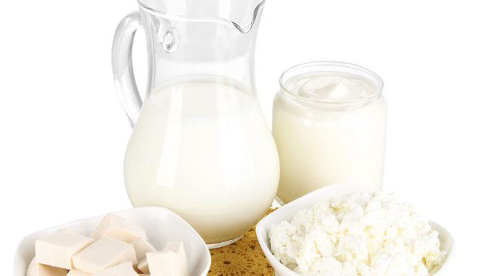 bệnh tiểu đường uống sữa gì