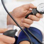 Tỷ lệ cao huyết áp ở Việt Nam