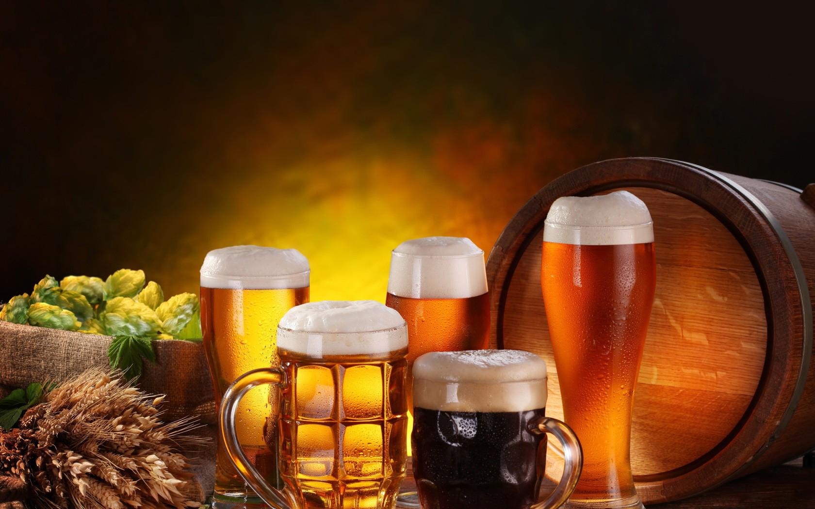 Bệnh tiểu đường và bia rượu