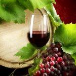 Người bị bệnh tiểu đường có uống được rượu nho không?