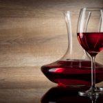 Người bị bệnh tiểu đường có uống được rượu vang không?