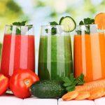 Người bị bệnh tiểu đường hạn chế ăn gì?