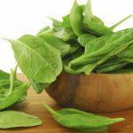 Người bị bệnh tiểu đường nên ăn rau gì?