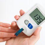 Bệnh tiểu đường nguy hiểm như thế nào?