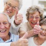 Tìm hiểu về bệnh tiểu đường ở người cao tuổi