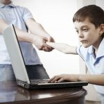 Tìm hiểu về bệnh tiểu đường ở người trẻ tuổi
