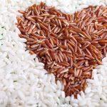 Sự thật về việc ăn gạo lứt trị bệnh tiểu đường